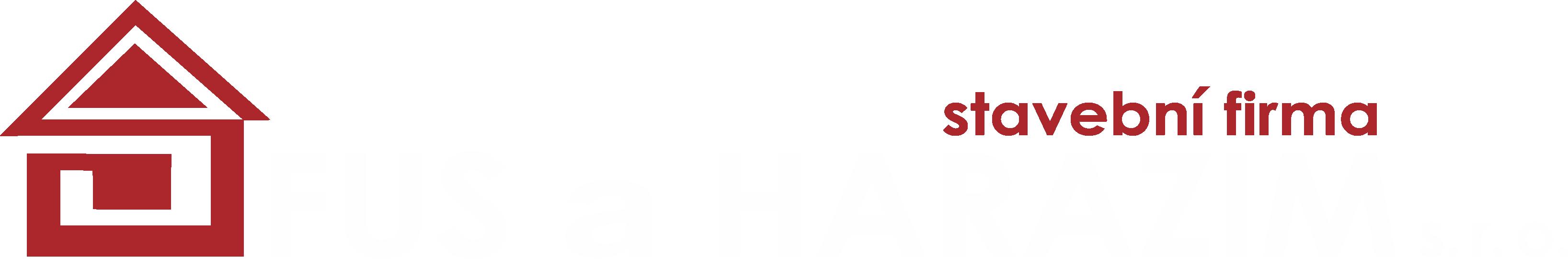 FUS a HARAZIM s.r.o.